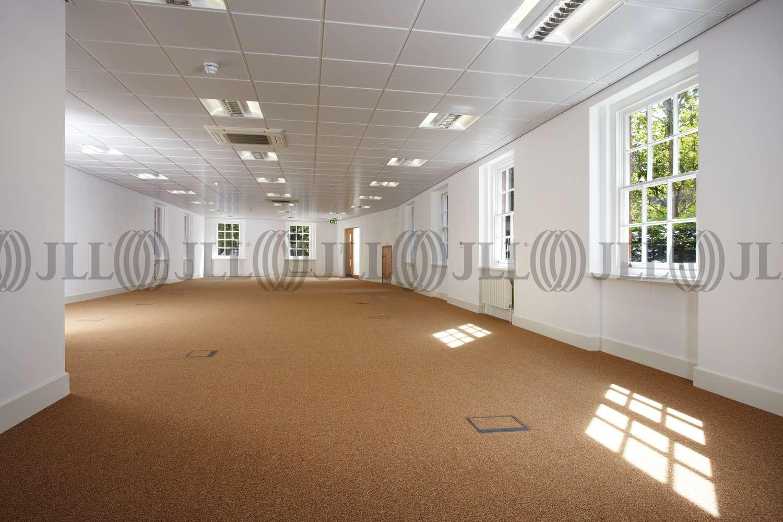 Office Solihull, B91 3DA - 1 The Courtyard