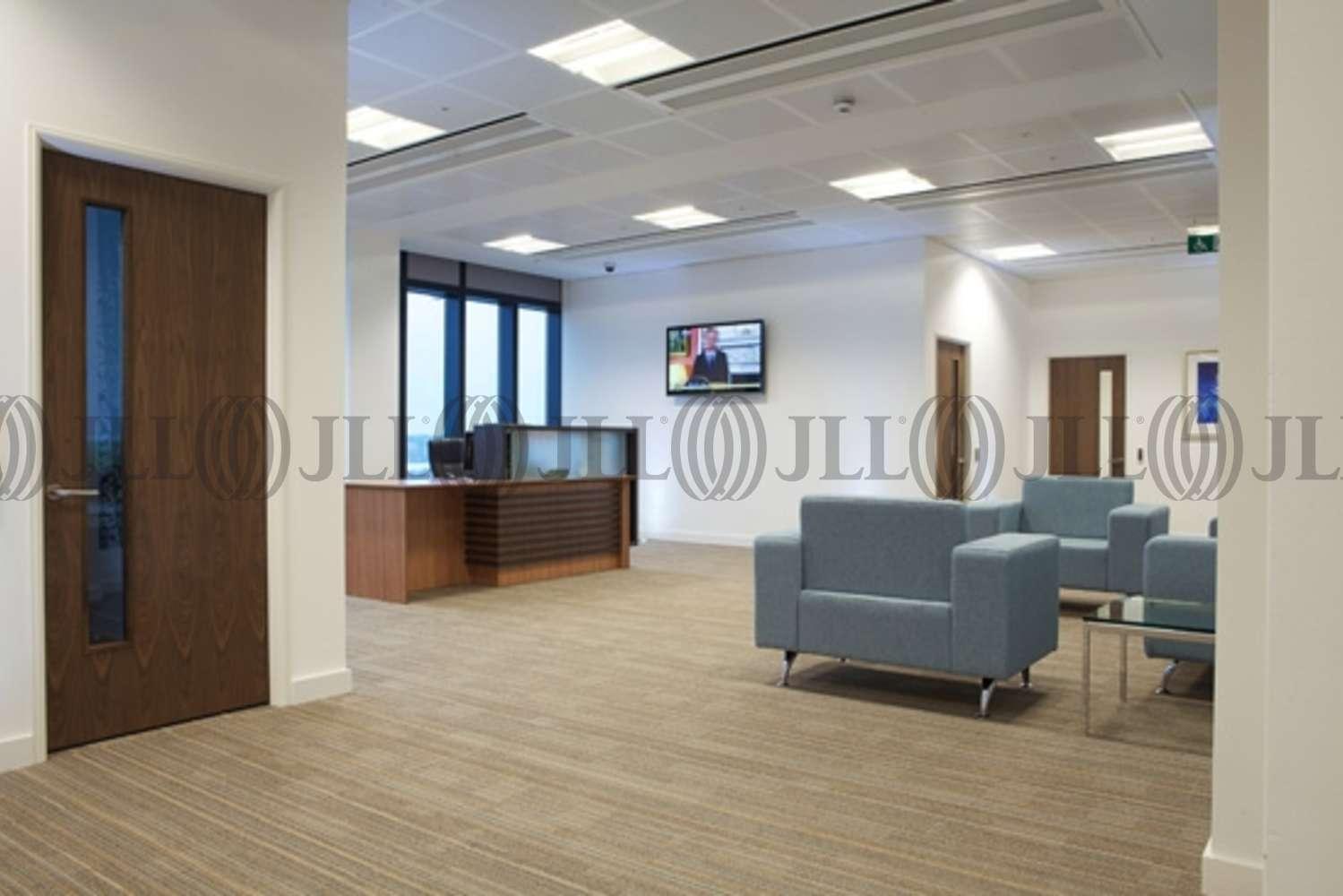 Serviced office London, SE10 0ER - 6 Mitre Passage