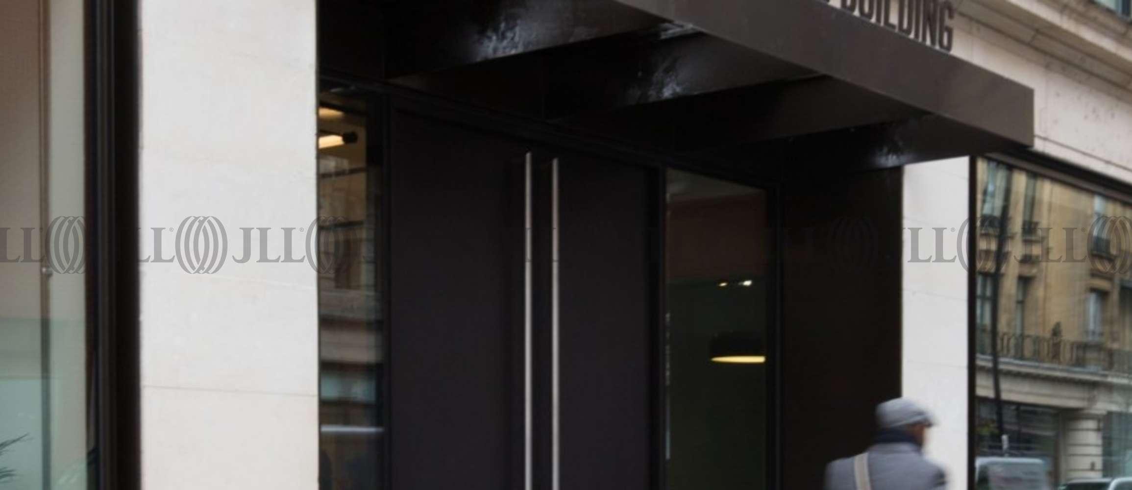 Serviced office London, W1W 5PL - The Smith Building, Great Portland Street