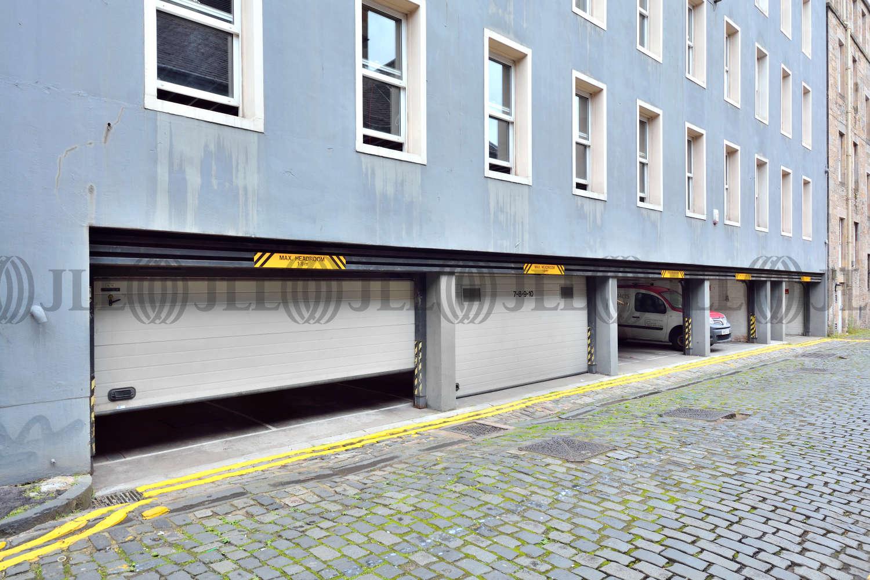 Office Edinburgh, EH2 1DF - Prospect House