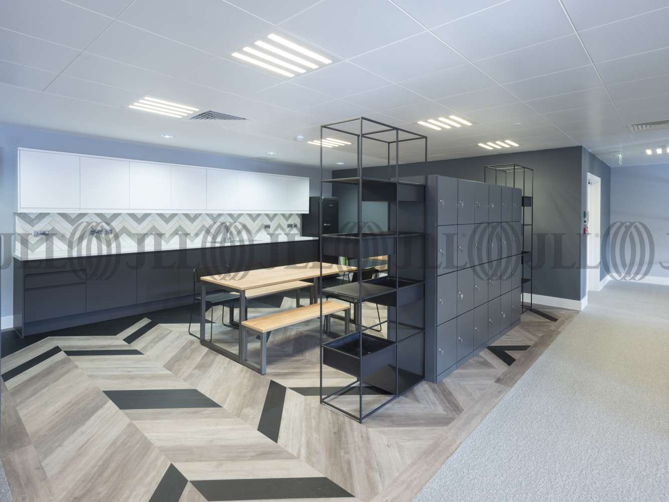Office Edinburgh, EH4 2HS - The Opus Suite @ Orchard Brae House