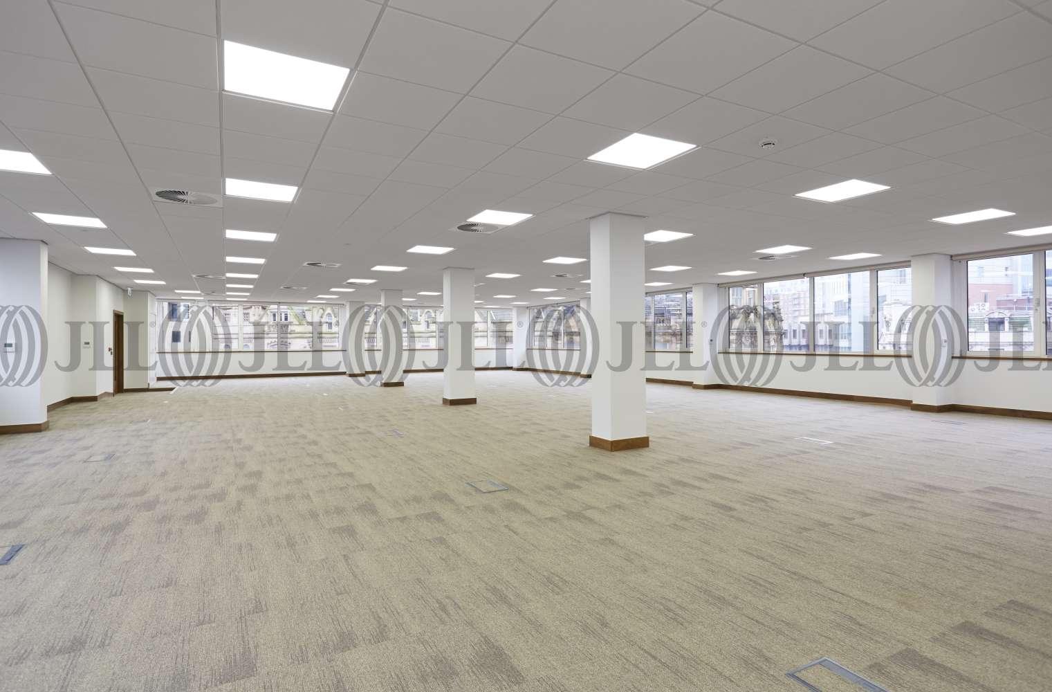 Office Leeds, LS1 5SP - Capitol