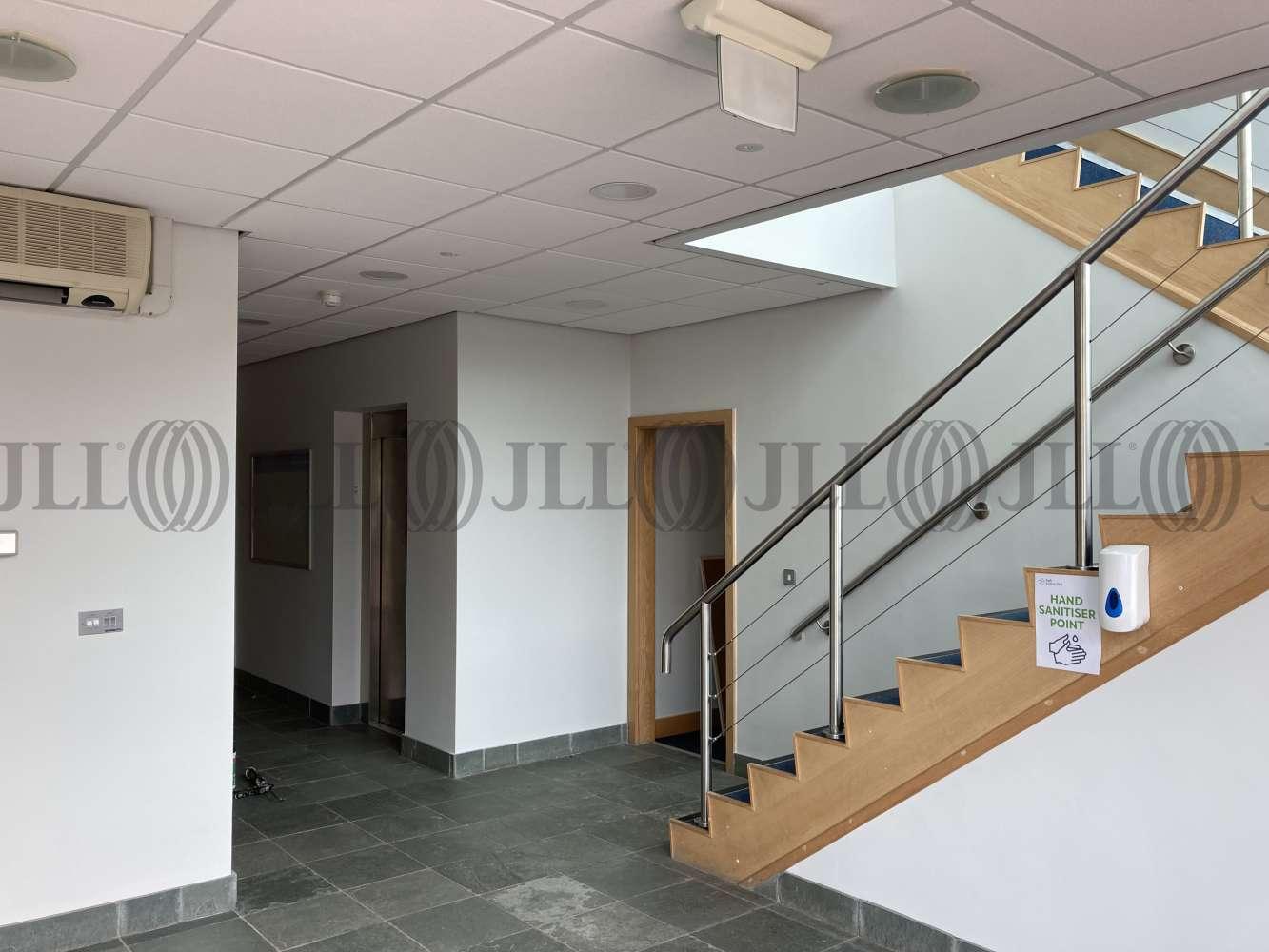 Office York, YO10 5BR - Quantum House