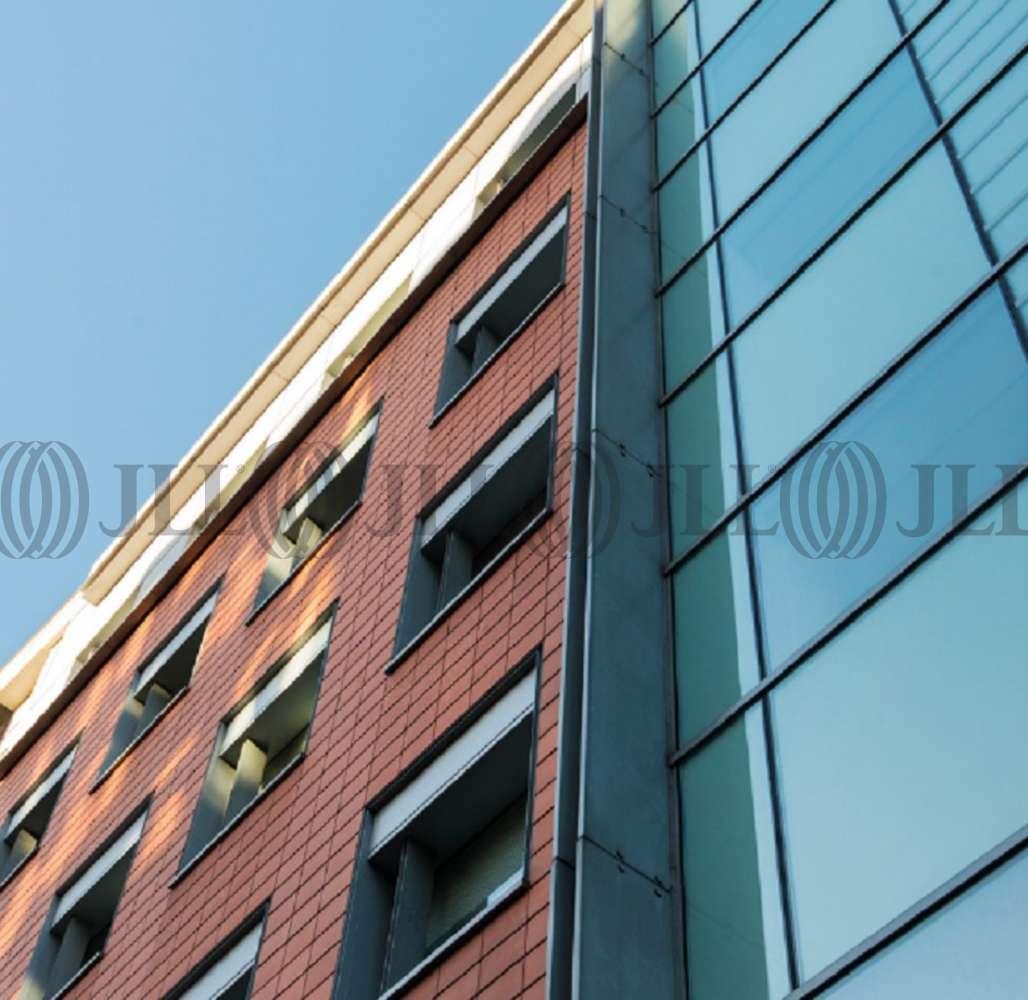 Office London, WC1V 6AZ - 24 High Holborn