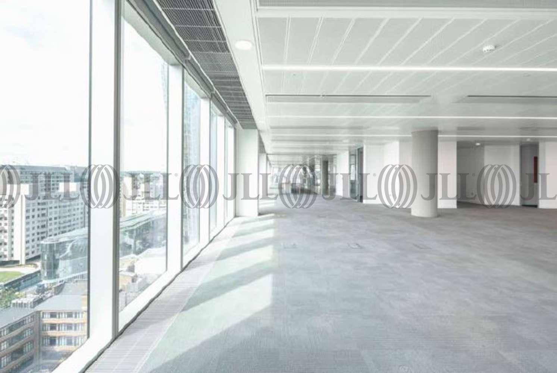 Office London, SE1 8BF - 240 Blackfriars Road
