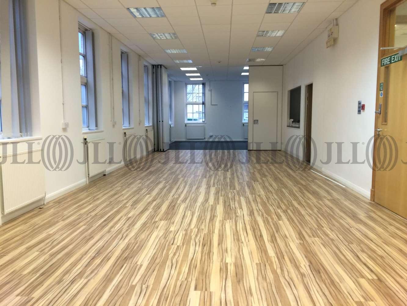 Office Cardiff, CF10 2GD - Landore Court