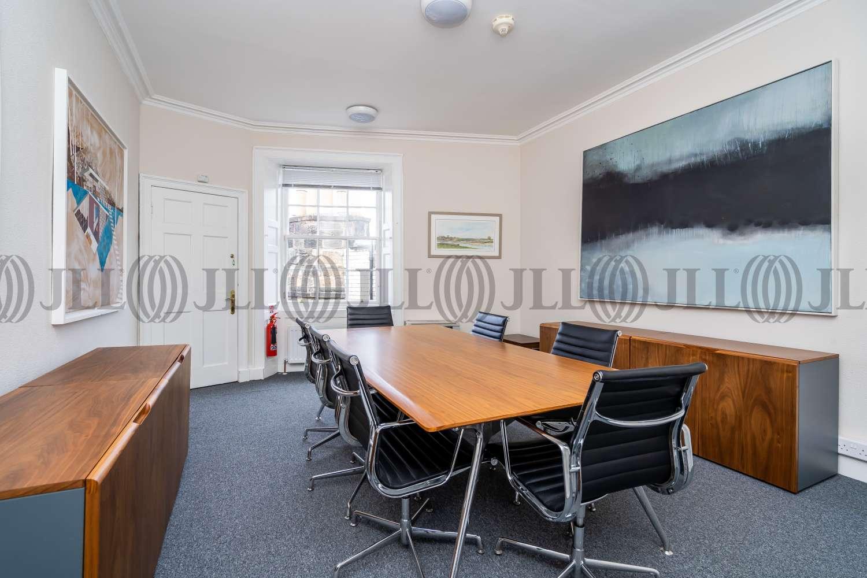 Office Edinburgh, EH3 7AL - 2 Coates Crescent