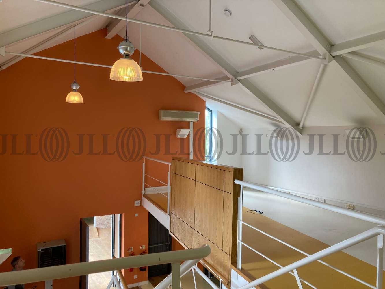 Office Chorley, whittle-le-woods, PR6 7HG - Crosses Barn