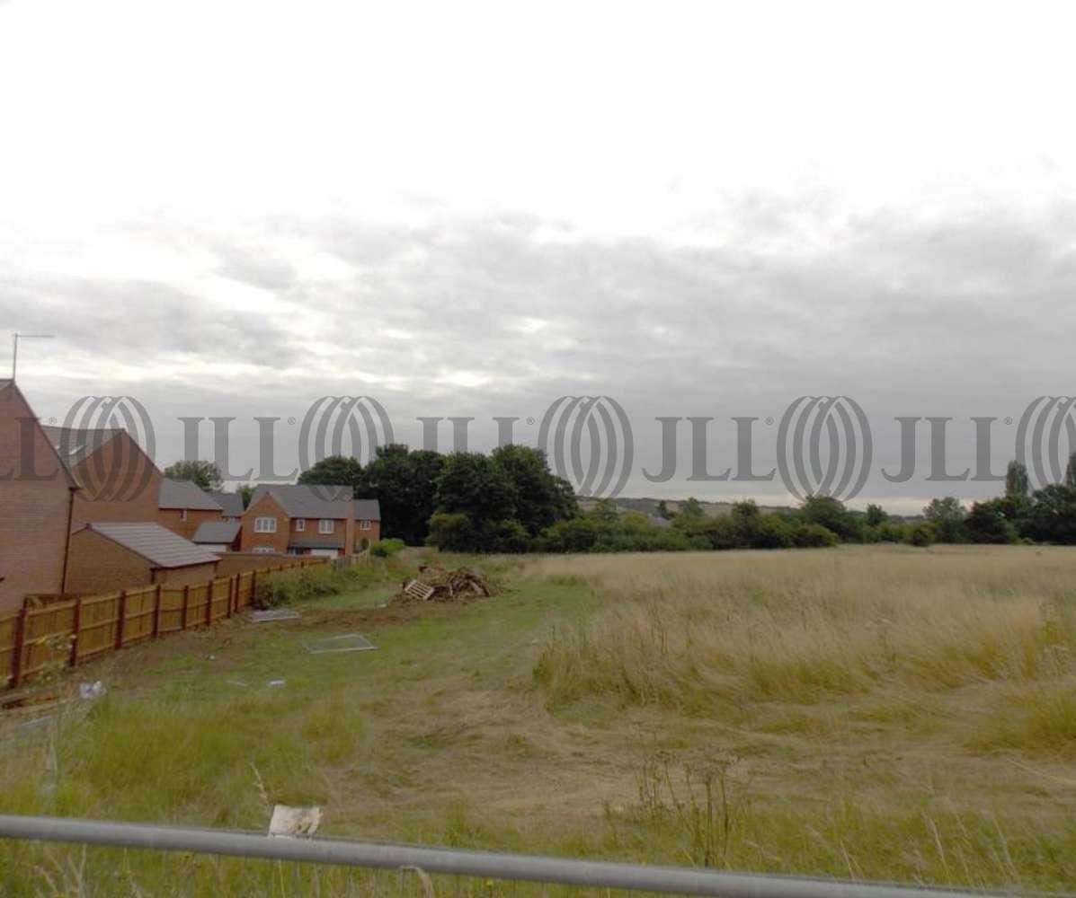 Land Hucknall, NG15 7PY - Phase 2 of Land at Broomhill Farm, Hucknall, Nottingham