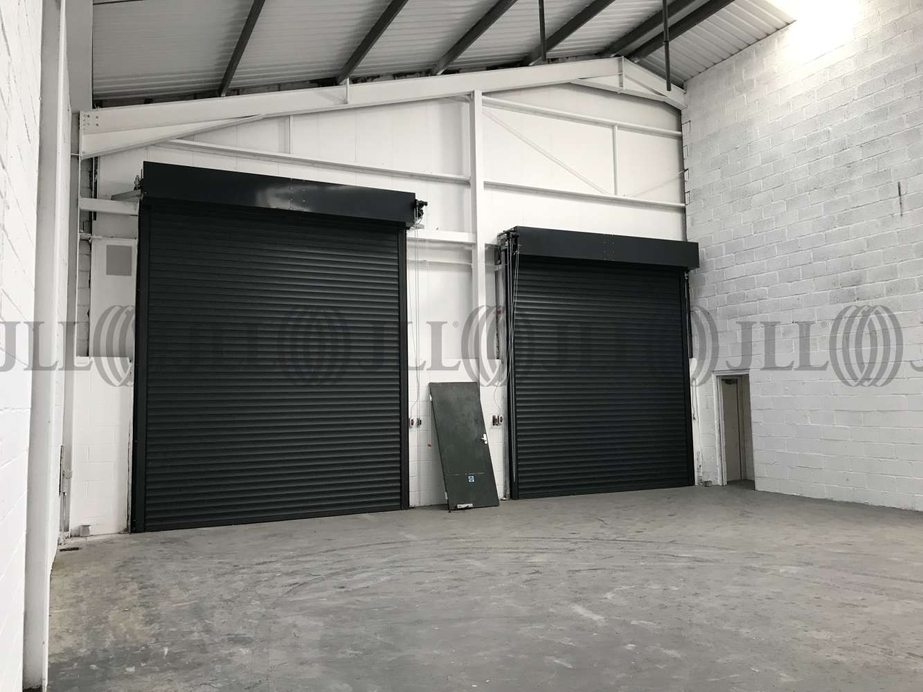 Industrial Cirencester, GL7 1YG - Unit 3 Cirencester Trade Park