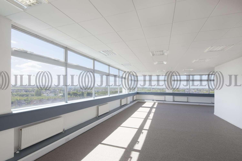 Office Glasgow, G33 6HZ - Buchanan Business Park