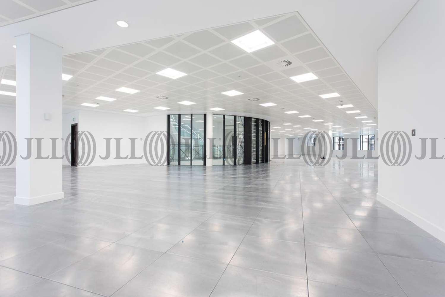 Office Leeds, LS1 2EF - Majestic