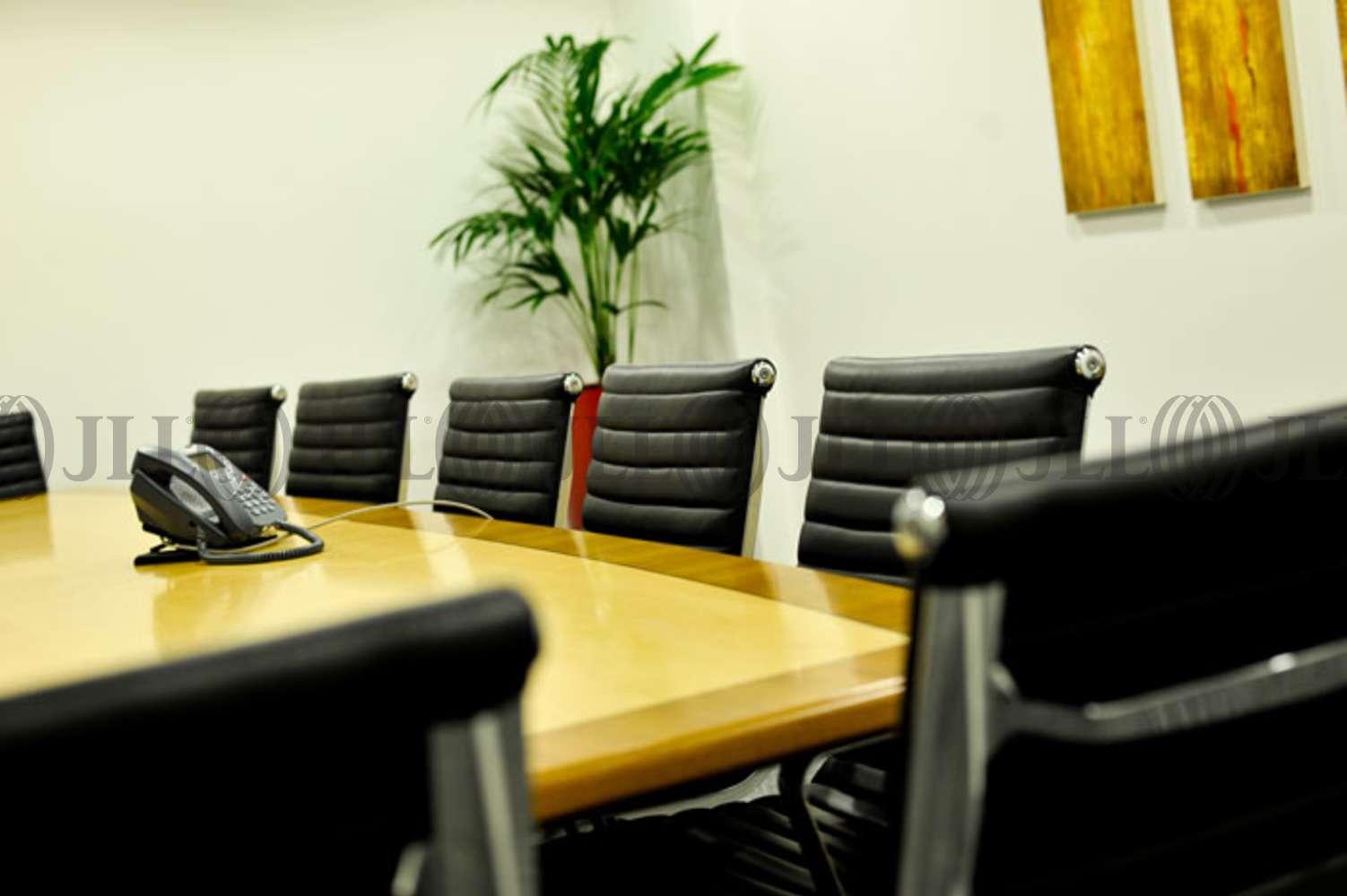 Serviced office London, SW1P 2AL - Ergon House