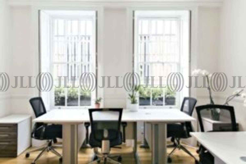 Serviced office London, W1F 7QW - 6, Ganton Street