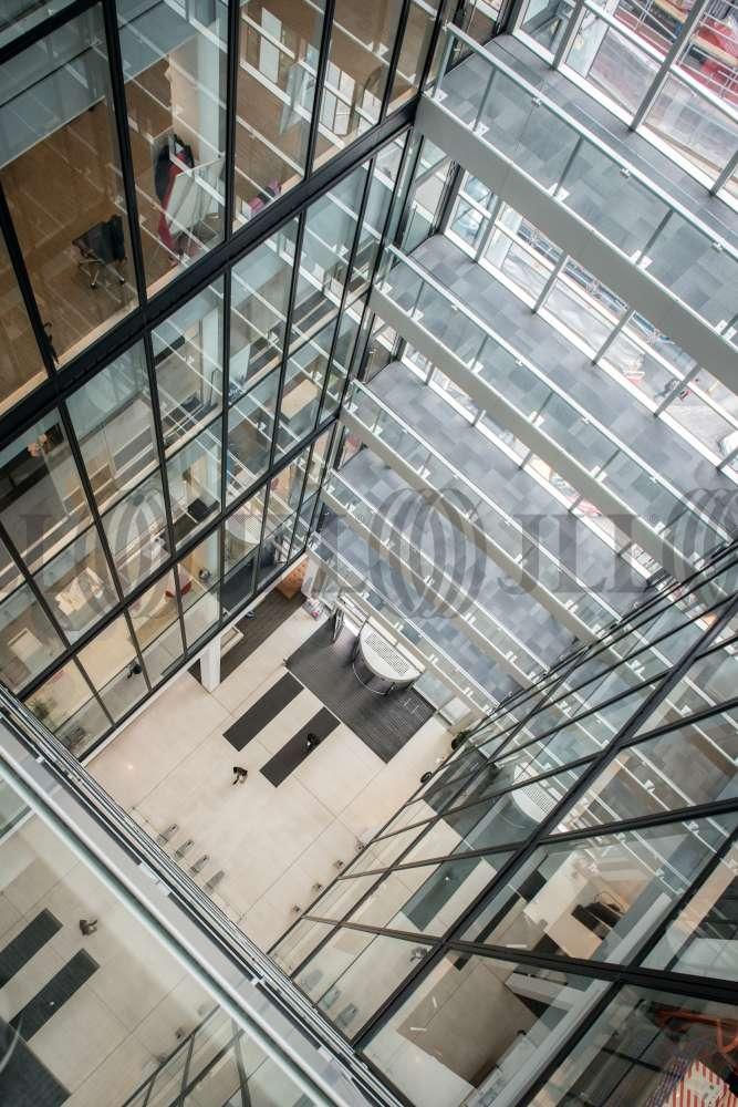 Office Manchester, M3 3HF - 3 Hardman Street, Spinningfields