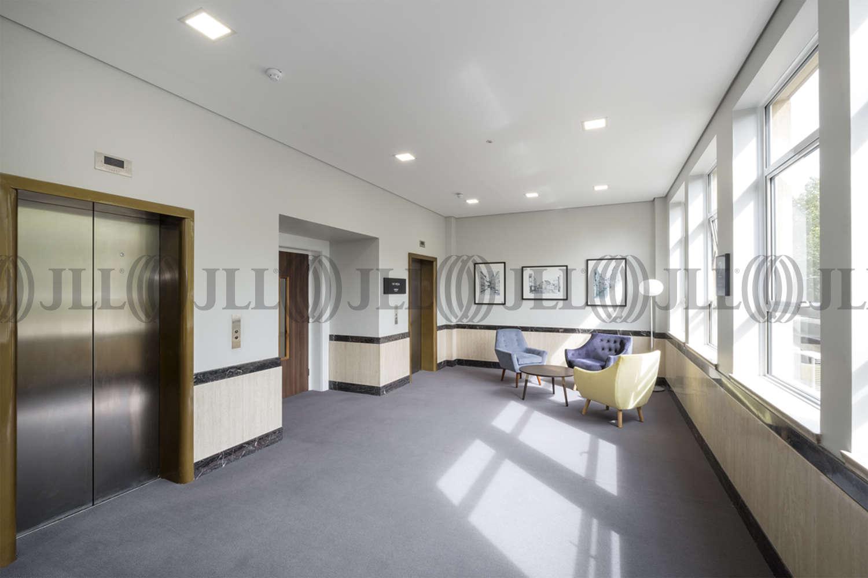 Office Bristol, BS1 2BD - Vintry Building