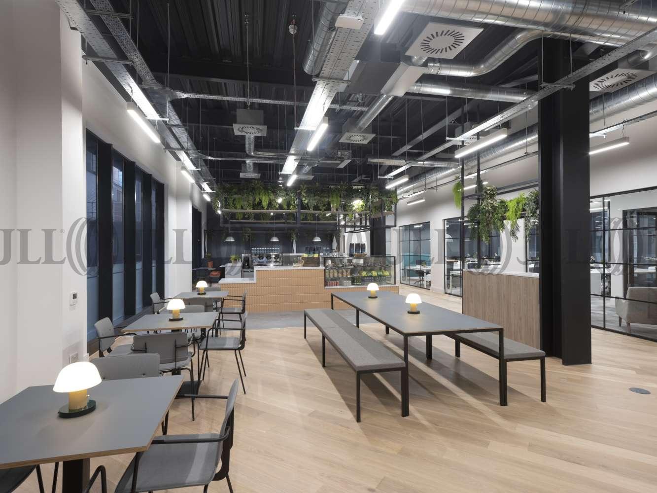 Office Glasgow, G2 7EZ - ONYX