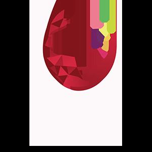 Global Fine Wine Challenge Logo