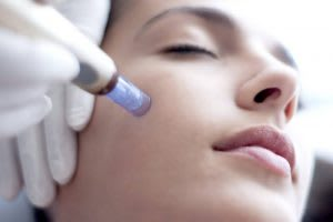 New Microneedling is considered a big step forward in the market of aesthetics
