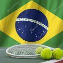 depositphotos_107157534-stock-photo-brazil-flag-and-tennis-ball