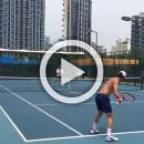 Tennis_Drill_1