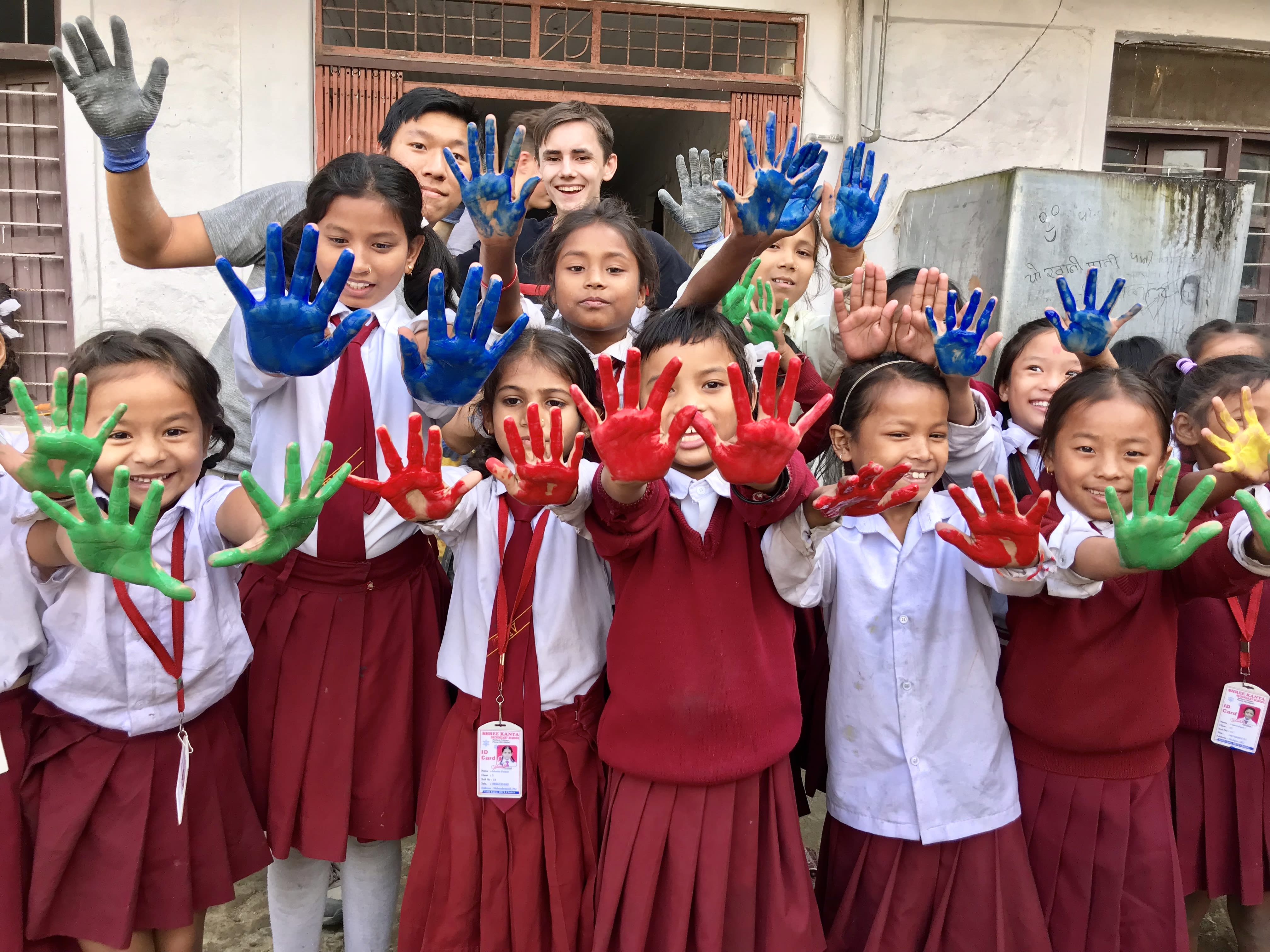 International Day of Education featured image