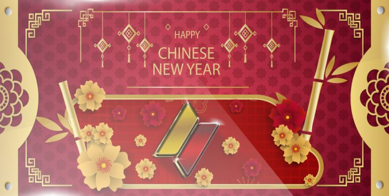 chinese new year lokasi