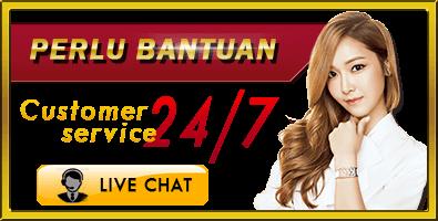 Bantuan Langsung 24jam Agen Judi Online