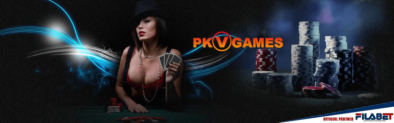 Agen Poker Online dan Domino Qiu Qiu Indonesia