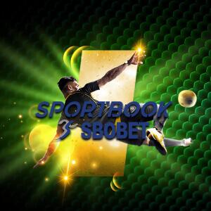 Judi Bola Online dan Live Casino SBOBET