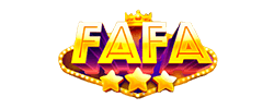 Logo FAFASLOT