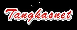 Logo Tangkasnet