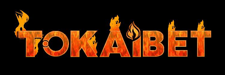 Logo Tokaibet