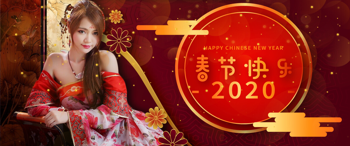 Mitosbet Chinese New Year 2020