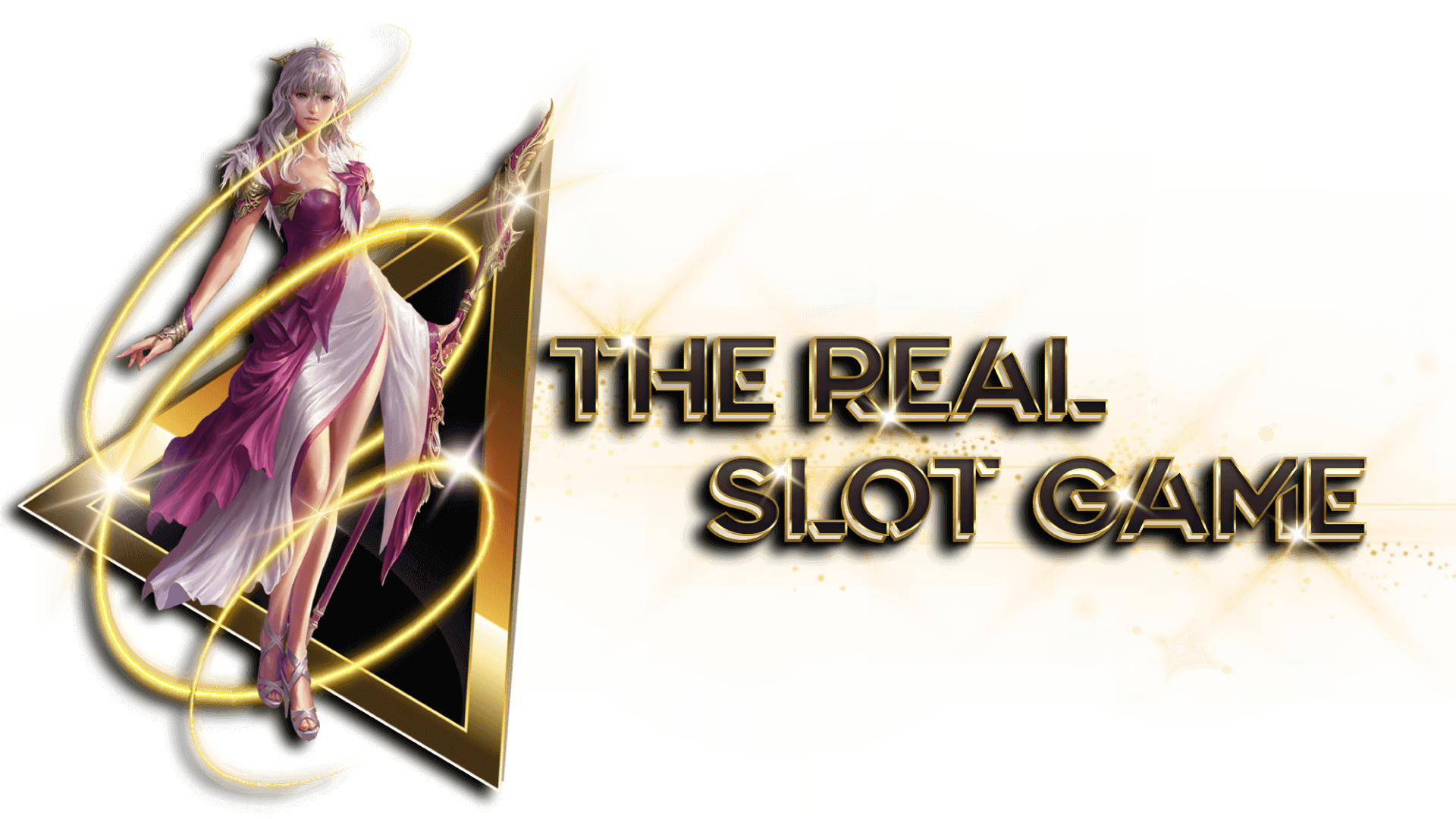 The Real Slot Game