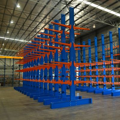 Heavy Duty Cantilever Racking (C350)