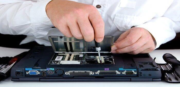 General Computer Repair Tips