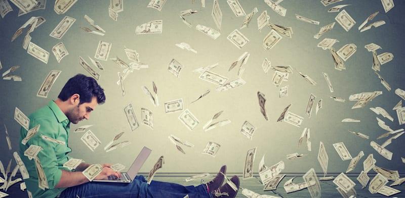 השכר הגבוה בענף ההייטק זוכה לביקורת ציבורית לא מוצדקת / צילום: Shutterstock