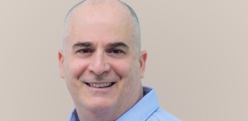 """מנכ""""ל סולאיר, אלון שגב / צילום: תומר יעקובסון"""
