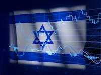 העתיד של כלכלת ישראל נראה מבטיח