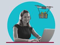 המודל האירי לעבודה מרחוק: תמריצי מס ורשת חממות לאומית / צילום: Shutterstock