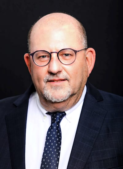 אייל שמיר, מנכ''ל אייסקיור מדיקל / צילום: שלומי יוסף