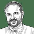 אסף פאסי / איור: גיל ג'יבלי