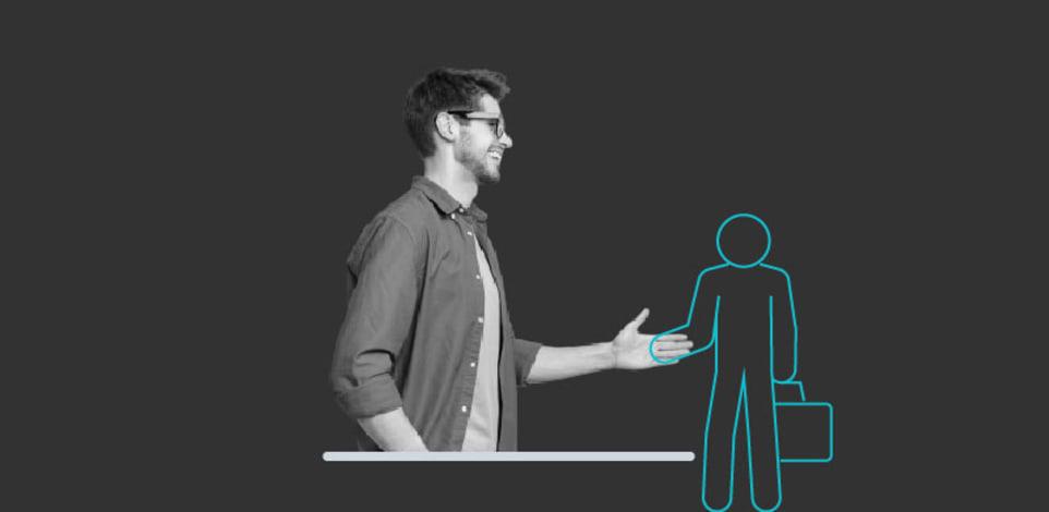 איך מגיעים להסכמות עם צוות חדש אחרי מיזוג? / צילום: Shutterstock
