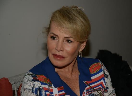 """רו""""ח איריס שטרק, נשיאת לשכת רואי החשבון / צילום: איל יצהר"""