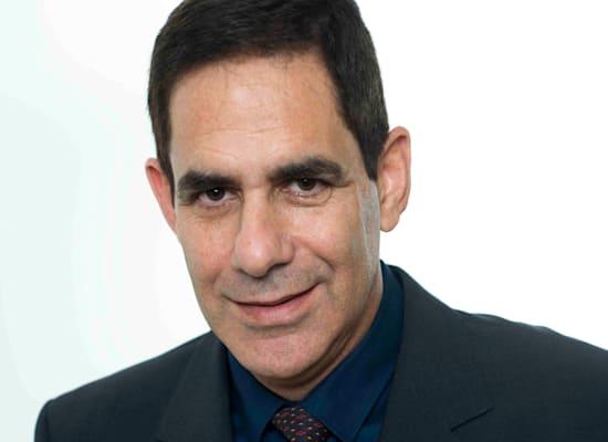 """עו""""ד ארי הלל / צילום: יח""""צ משרד עוה""""ד הלל גרו אלמליח"""