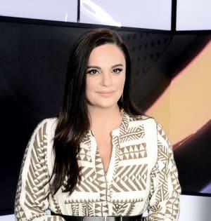 """אופירה אסייג / צילום: רונן אקרמן יח""""צ"""