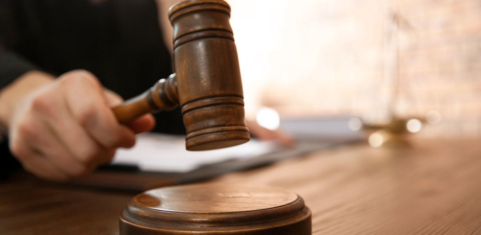 """פסקי הדין החשובים של 2020 בתחום מיסוי הנדל""""ן / צילום: Shutterstock"""