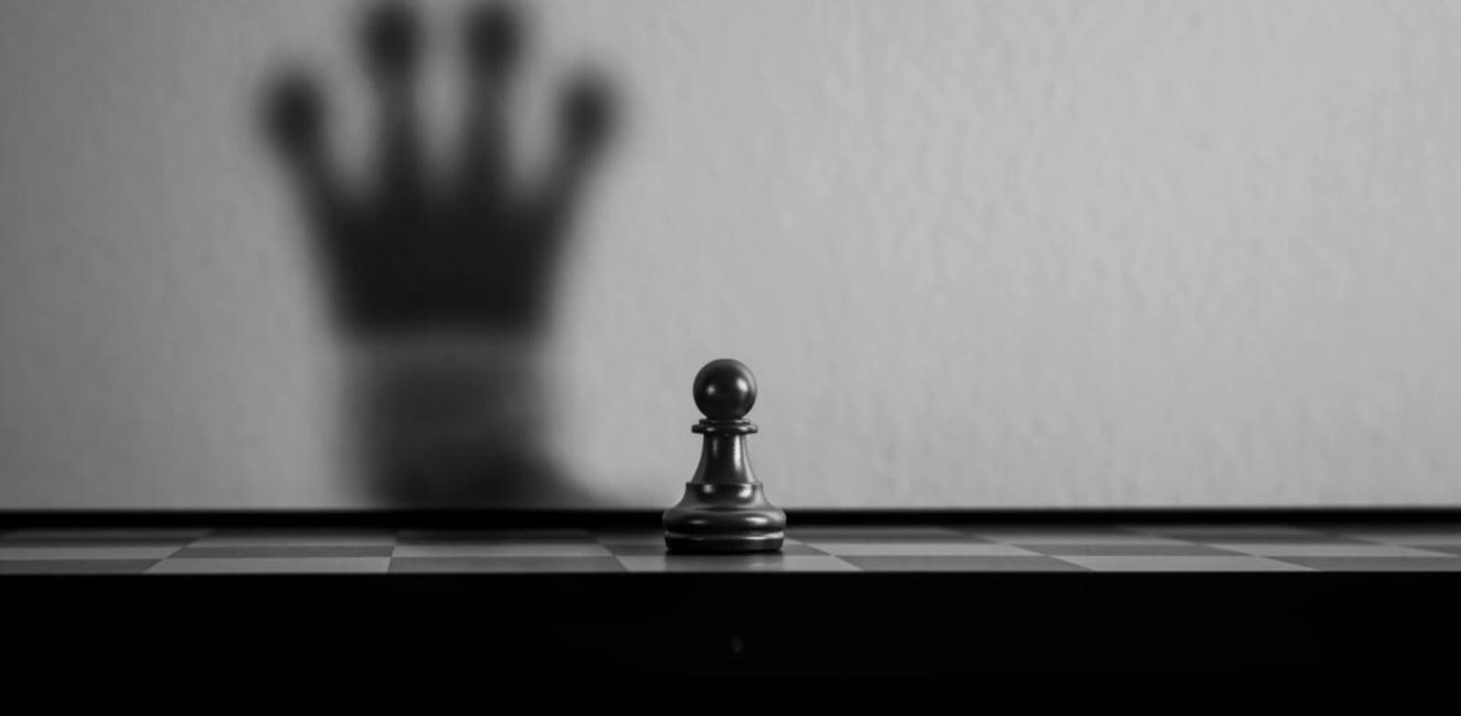 מודיעין עסקי, לעיתים חברות נדרשות למהלכים אקטיביים / צילום: באדיבות  ITI חקירות וייעוץ אסטרטגי