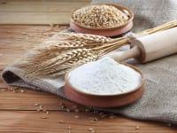 קמח. חברת הטחנות הגדולות מעלה מחיר בפעם שנייה בתוך שנה וחצי
